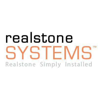 Real Stone Systems