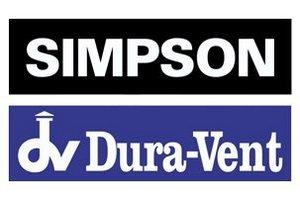 Simpson Duravent